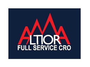 altiora-logo2