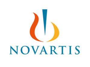 novartis-logo2