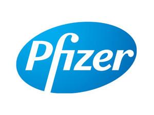 pfizer-logo2