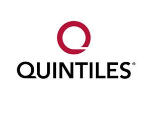 quintiles-logo2