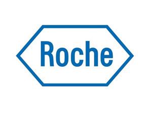 roche-logo1
