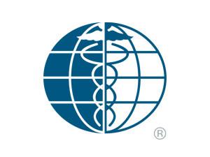 wwct-logo
