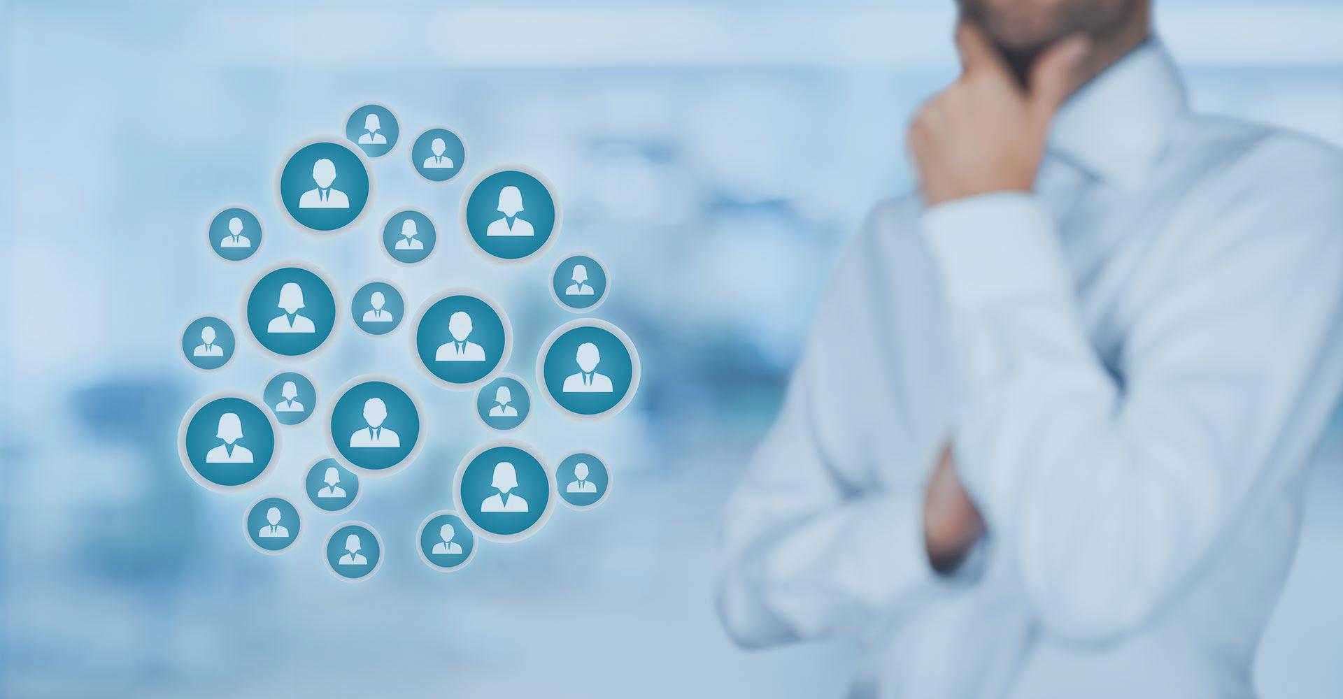 gyógyszeripari, egészségügyi állásajánlatok