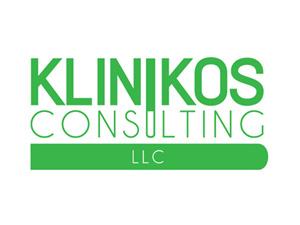 klinikos-logo